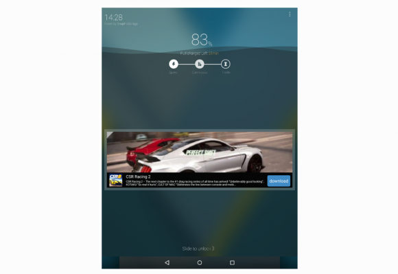 MarsDae-A google play アドウェア アプリ