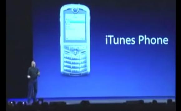 初代iphone  iphone7 plus 比較 ios rokr