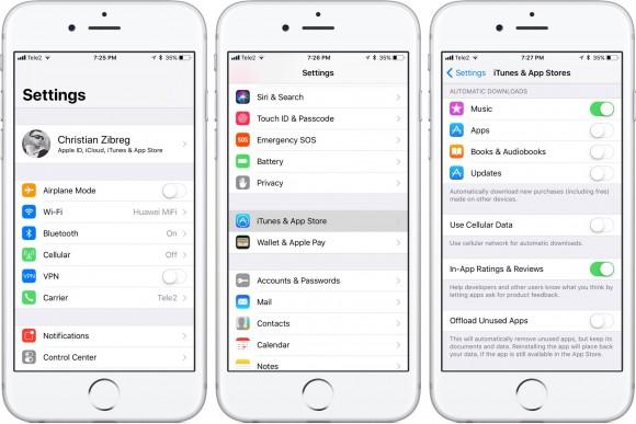 iOS11-app-remove-set