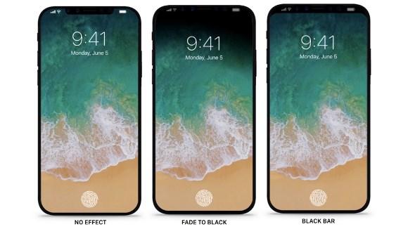 iOS11+iPhone8-2