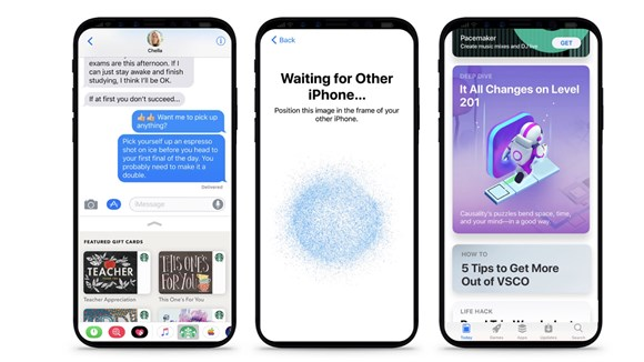 iOS11+iPhone8-3