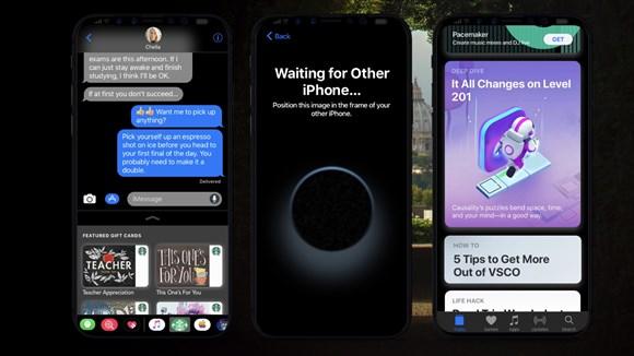 iOS11+iPhone8-4
