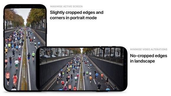 iOS11+iPhone8-5