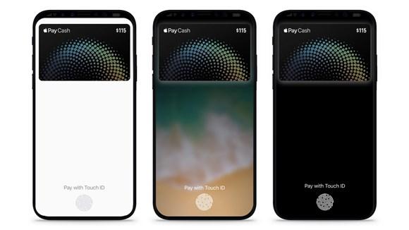 iOS11+iPhone8-6