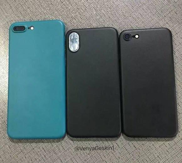 iPhone8 7s 7s Plus ベンジャミン・ジェスキン