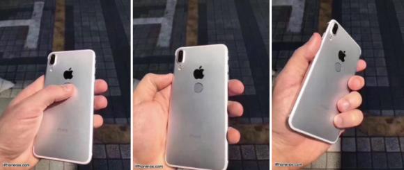 iPhone8-leak1