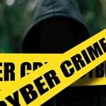 https://pixabay.com/ja/インターネット-犯罪-サイバー-刑事-サイバースペース-1862311/