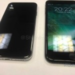 iphone8 ダミーユニット iphone7 plus