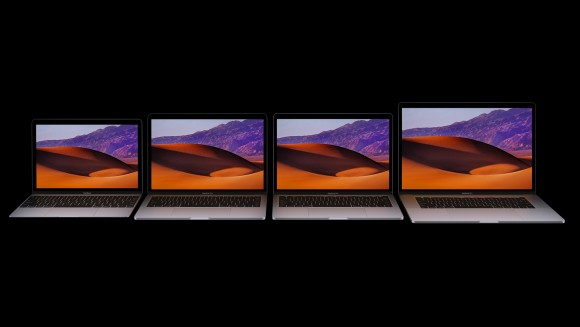 new_2017_imac_mac_laptop_family