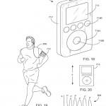 apple music 曲 特許