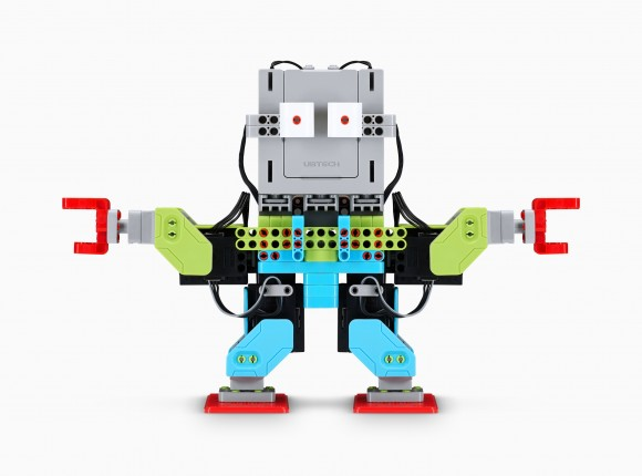 swift_playgrounds_meebot