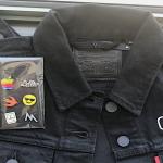 wwdc-levis-jackets-pins
