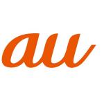au-ロゴ