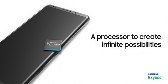 galaxy note 8 exynos