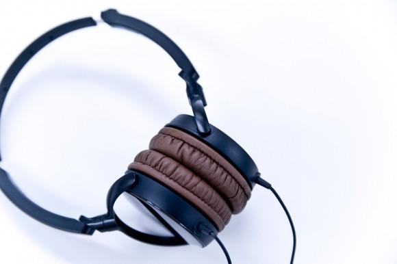 SoundCloud リストラ