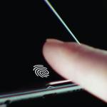 vivo 指紋認証 qualcomm iphone