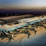 ドバイ 空港