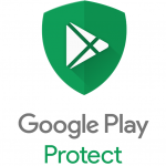 Google playプロテクト