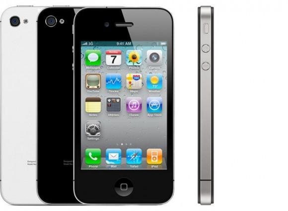 iPhone-4s-800x586