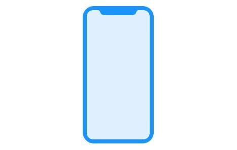 iphone_8_glyph