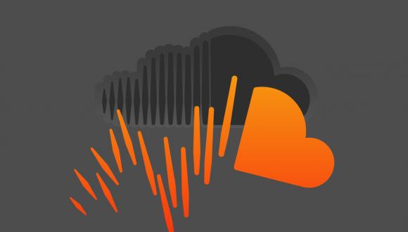 SoundCloud 危機