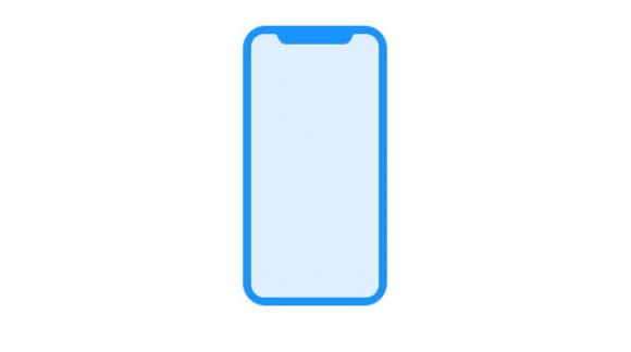 homepod iphone8