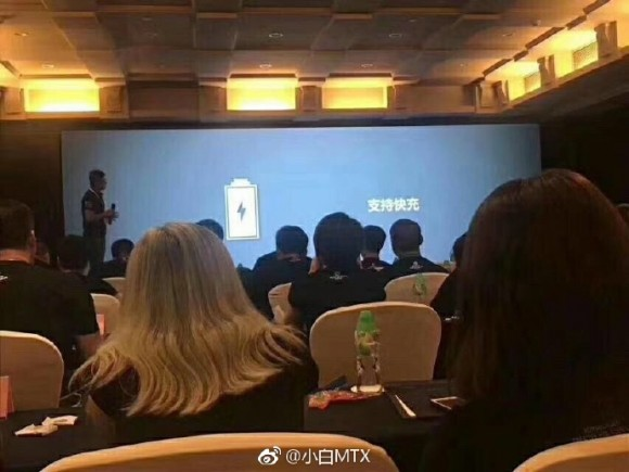 iphone8 チャネル セッション 説明会