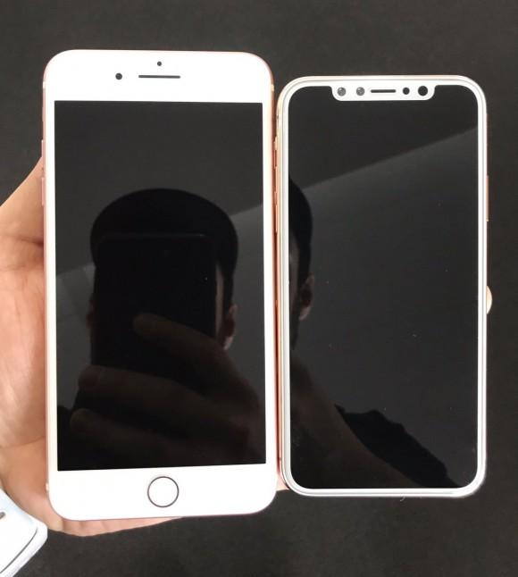 BenMiller-iPhone8dummy