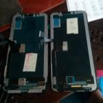 iPhone8 ディスプレイユニット