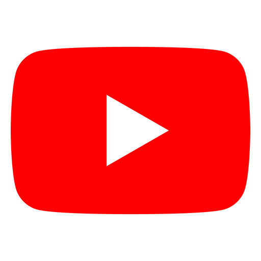 「youtube」の画像検索結果