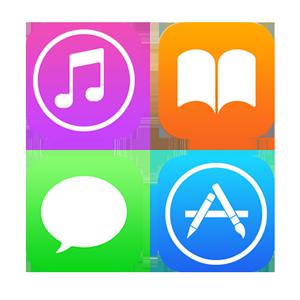 Apple サポート Apple ID