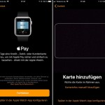 apple pay ドイツ