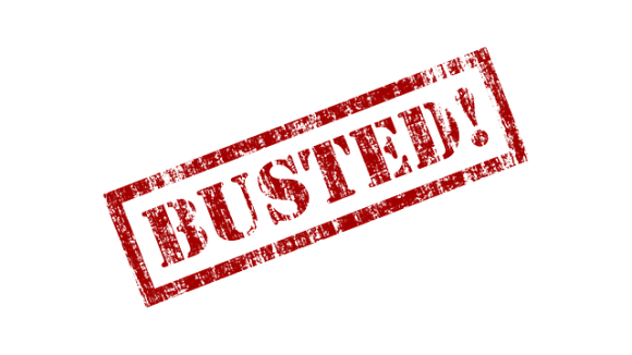 https://pixabay.com/en/busted-rubber-stamp-stamp-label-477506/