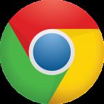 google-chrome-1326908_640