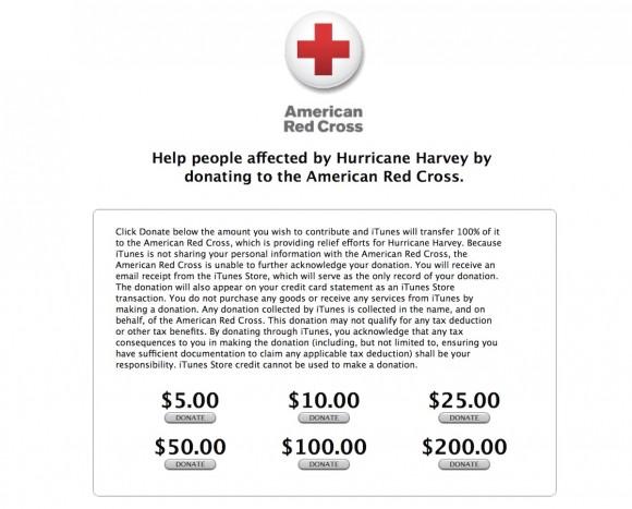 hurricane-harvey-apple-donations