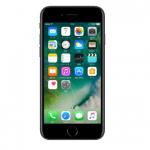 iPhone7(docomo)