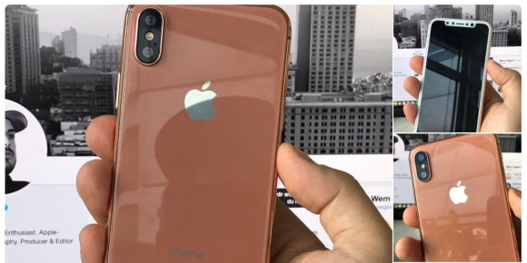 iphone-8-copper