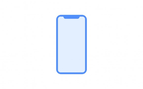 iphone-8-icon