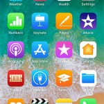 iphone-8-mockup-with-dock-and-gesture-bar