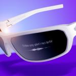 stuff_web_apple_smartglasses_news_teaser