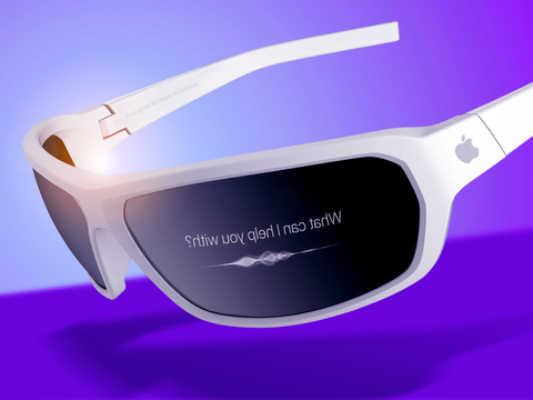 stuff_web_apple_smartglasses_news_teaser