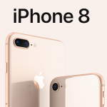 iPhone8 iPhone8 Plus