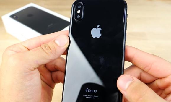 iphone8 iphone x クローン 偽物 中国
