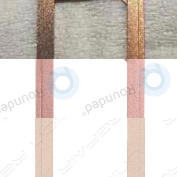 iphone8 ブラッシュゴールド コッパーゴールド ゴールド ローズゴールド