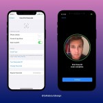 iPhone X Maksim Petriv https://twitter.com/talkaboutdesign/status/906612201636671491/photo/1?ref_src=twsrc%5Etfw&ref_url=https%3A%2F%2Fiphone-mania.jp%2Fnews-181528%2F