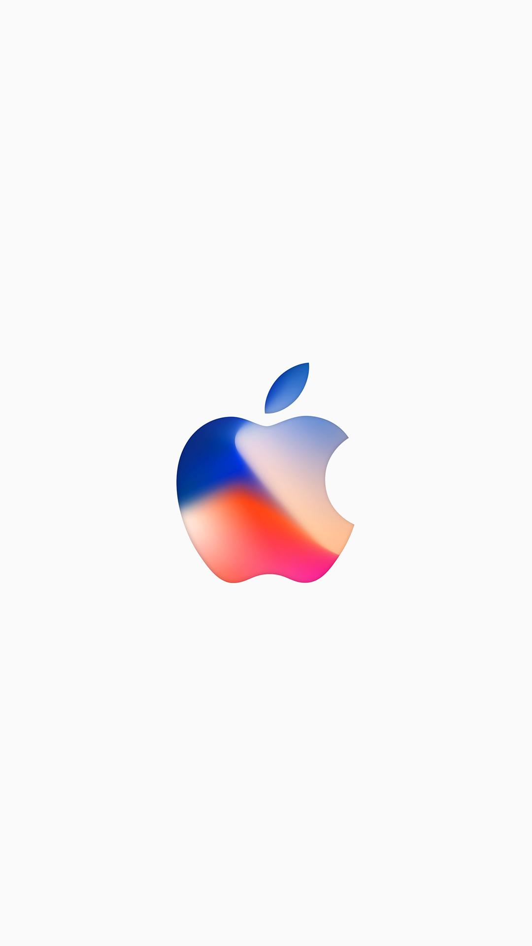 Appleスペシャルイベントの招待状をデザインした壁紙が多数公開 Iphone Mania