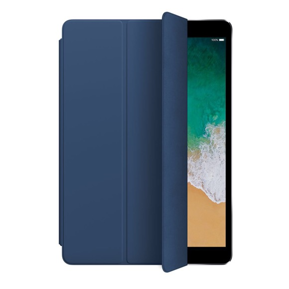iPad Pro Smart Cover