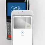 Apple Pay 使い方動画