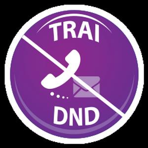 TRAI Apps