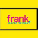 Frank Indiegogo